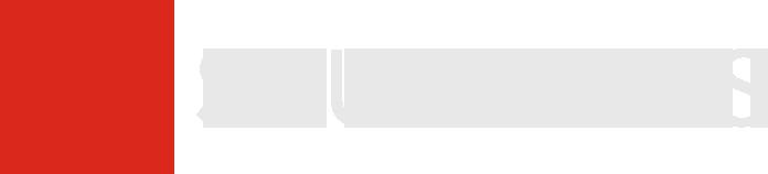 browerstack-logo