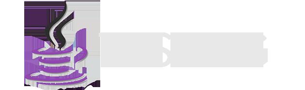testng-logo